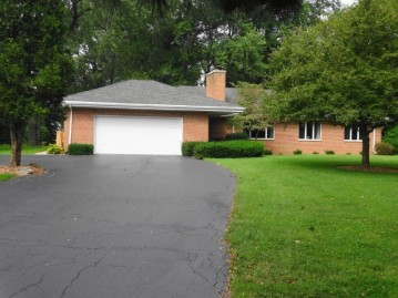330 56th Ave, Somers, WI 53144-1042
