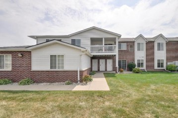 2520 11th Pl 207, Somers, WI 53140-6401