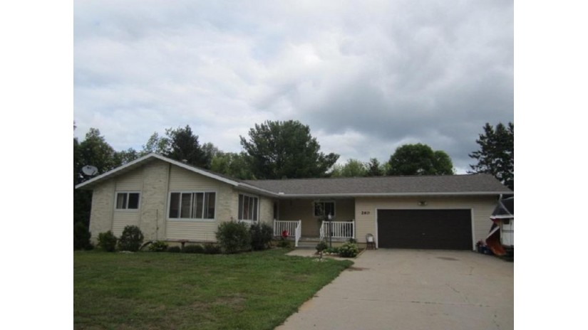260 N Lake St Peshtigo, WI 54157 by Broadway Real Estate $154,900