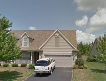 1459 Groves Ln 40, Union Grove, WI 53182-2101