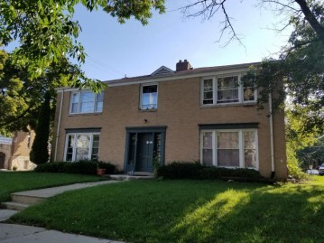 1204 S 24th St, Milwaukee, WI 53204-1964