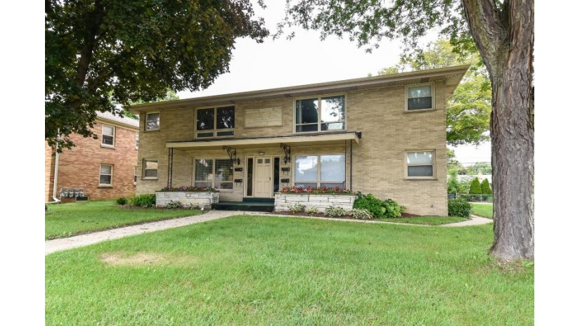 10304 W North Ave 2 Wauwatosa, WI 53226-2429 by Firefly Real Estate, LLC $125,000