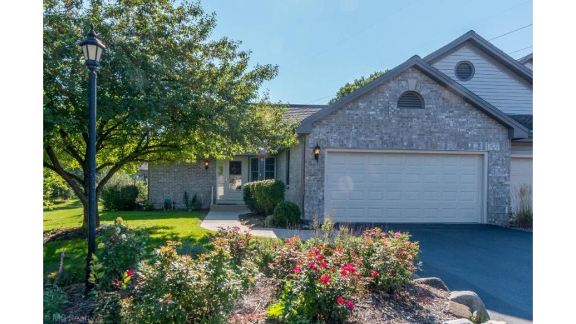 1903 Springbrook North A Waukesha, WI 53186 by Moen Brothers LLC $239,900