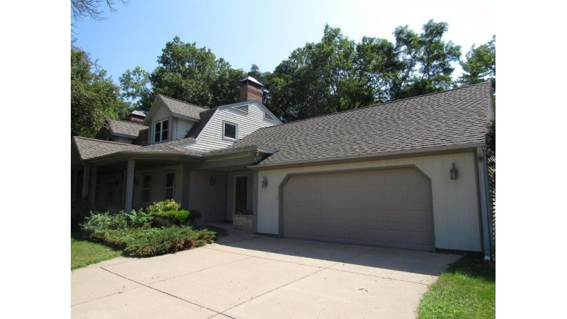 22566 Knollwood Ln Winona, MN 55987 by Coldwell Banker River Valley, Realtors $349,900