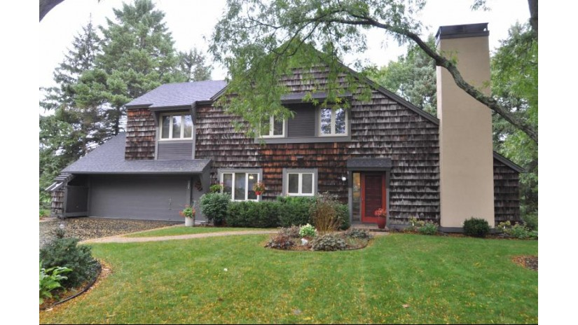 1901 2nd Pl Somers, WI 53140-1025 by Becker Stong Real Estate Group, Inc. $279,900
