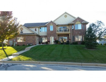 3114 55th Ct, Kenosha, WI 53144-4621