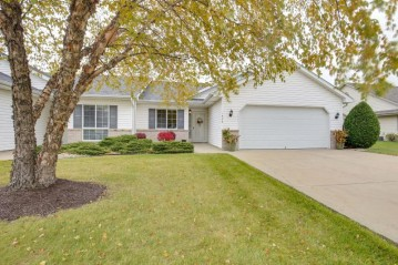 1929 27th Ave 12, Kenosha, WI 53140-4695