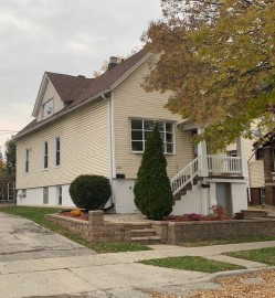 1721 S 18th St, Milwaukee, WI 53204-3113