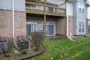 2816 55th Ave 41, Kenosha, WI 53144-4801