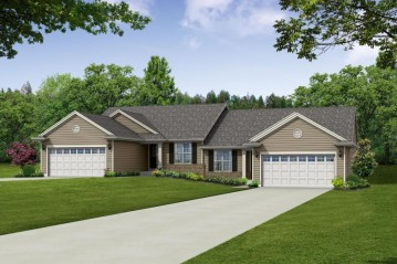 492 Woodfield Cir, Waterford, WI 53185