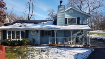 9165 176th Ave, Bristol, WI 53104-9614