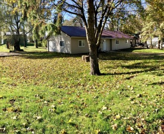 809 independence st, Viroqua, WI 54665