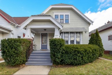 1826 N 52nd St, Milwaukee, WI 53208-150