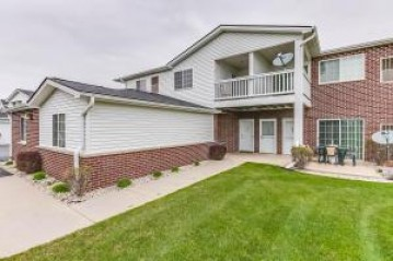 2705 11th Pl, Somers, WI 53140