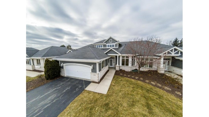 765 Bay Ct Brookfield, WI 53005-5764 by First Weber Inc - Brookfield $529,900