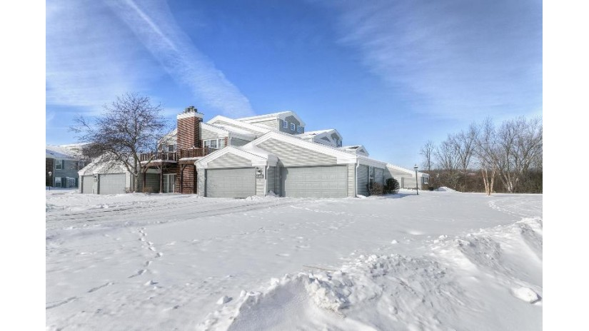 N16W26561 Wild Oats Dr A Pewaukee, WI 53072-5579 by myPro Realty $199,900