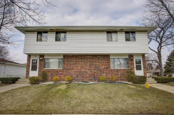 1710 15th Ave 1716, Kenosha, WI 53140