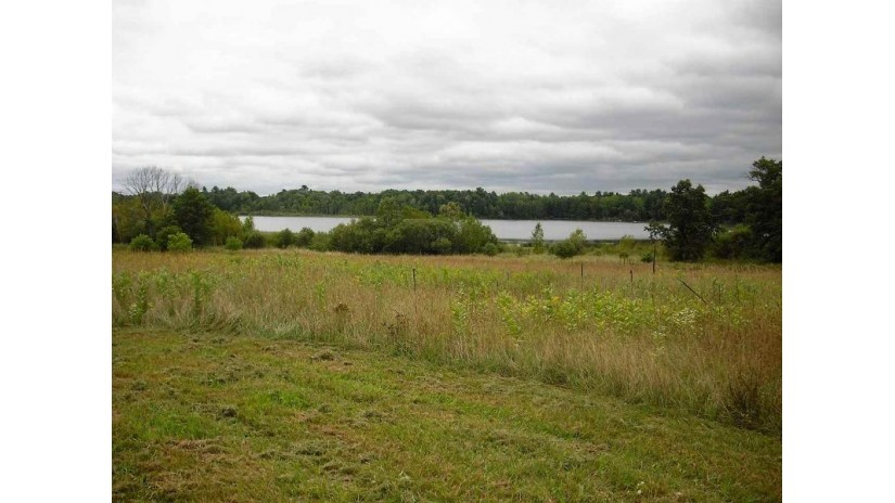 NORTH LAKE Road Iola, WI 54945 by Homestead Realty Sales - Iola, LLC $220,000