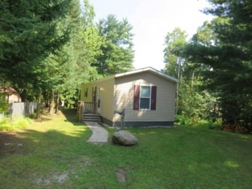 13739 POPLAR Lane, Mountain, WI 54149