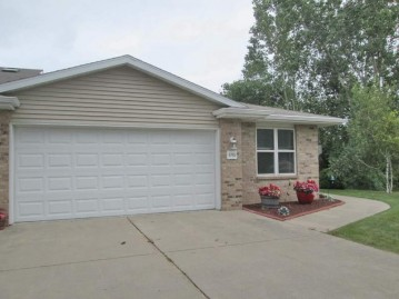 3742 ROSE GARDEN Way, Scott, WI 54229