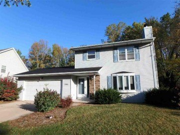 2760 INDEPENDENCE Drive, Green Bay, WI 54304-1823
