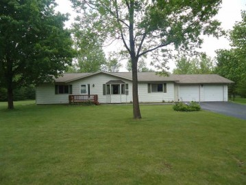 4726 PLUM BOTTOM Road, Egg Harbor, WI 54209
