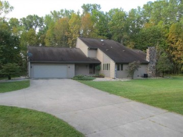 N4565 FRENCH Road, Freedom, WI 54165-8204