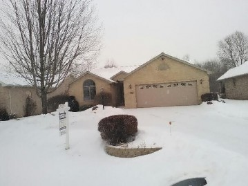 3391 SCOTTWOOD Drive, Green Bay, WI 54311-7251