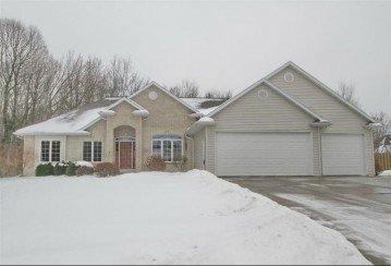 2687 BROOKVIEW Drive, Howard, WI 54313-6989