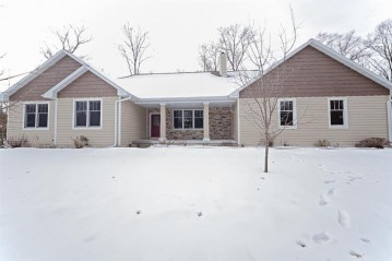 N3145 DEER HAVEN Court, Peshtigo, WI 54157