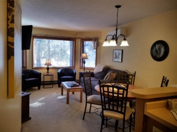 4908 LANDMARK Circle, Egg Harbor, WI 54209
