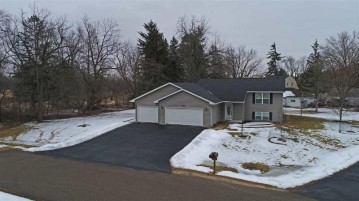 400 FORBES Street, Fremont, WI 54940