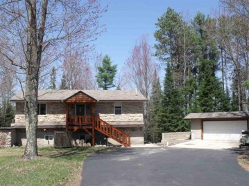 13020 GROH Lane, Riverview, WI 54149-9460