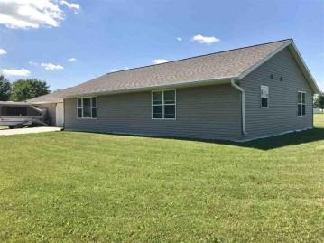 4968 DAISY Court, Little Suamico, WI 54141