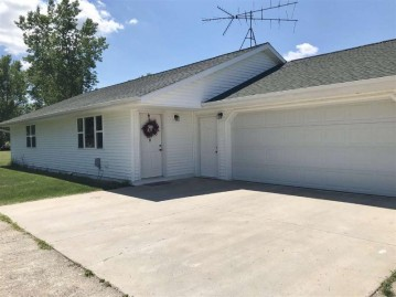 4971 DAISY Court, Little Suamico, WI 54141