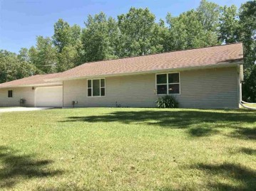 4935 ROSEWOOD Court, Little Suamico, WI 54141