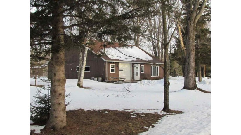 16959 MARKUSEN Lane Doty, WI 54149 by Zimms and Associates Realty $59,900