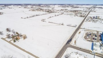 4001 FREEDOM Road, Little Chute, WI 54913