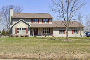 793 MOURNING DOVE, Little Suamico, WI 54141-8727