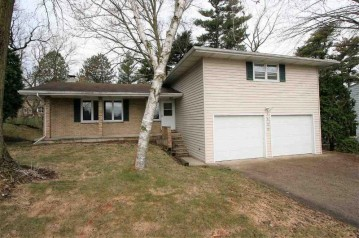 1129 MT MARY Drive, Green Bay, WI 54311-5819
