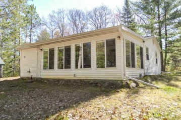 15349 DEGROOT, Riverview, WI 54114