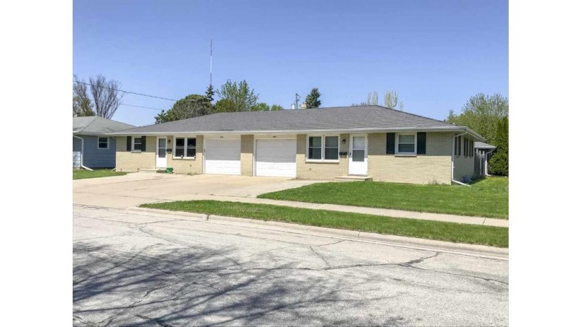 1719 CYPRESS Green Bay, WI 54302-3109 by Shorewest Realtors $169,900