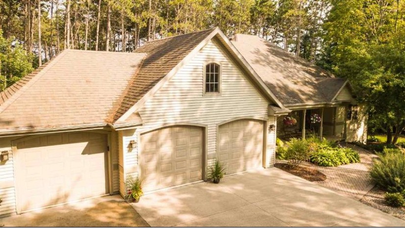 N5191 WOODHAVEN Court Bovina, WI 54170 by Coldwell Banker Real Estate Group $384,900