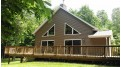 W15468 OLD J Road Silver Cliff, WI 54104 by Todd Wiese Homeselling System, Inc. $259,900