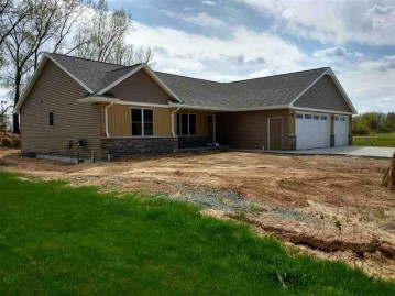 208 WHIMBREL Way, Pulaski, WI 54162