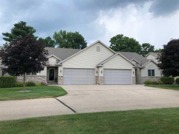 135 CHANNEL TRACE, Shawano, WI 54166-2266