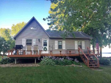 2014 COTTAGE Road, Little Suamico, WI 54141