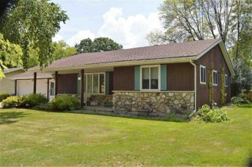 139 ANNE Street, North Fond Du Lac, WI 54937-1339