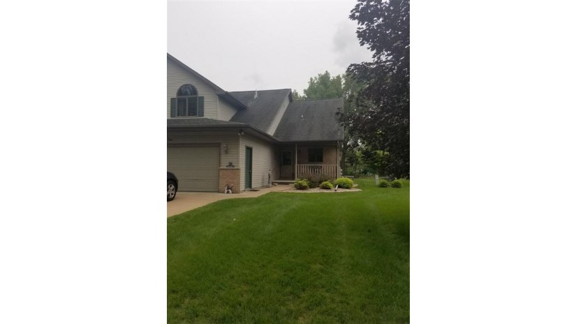 204 E NORTH WATER Street New London, WI 54961-1544 by Coldwell Banker The Real Estate Group $189,900