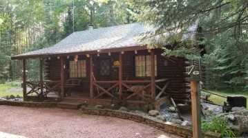 14293 HELEN Lane, Mountain, WI 54149